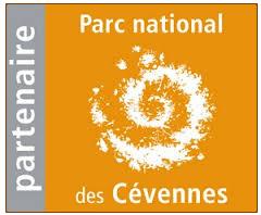 Partenaire : Parc national des Cévennes