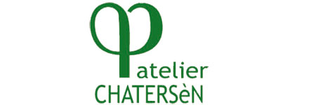 Atelier Chatersen